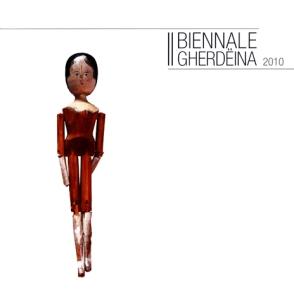 Biennale Gherdeina