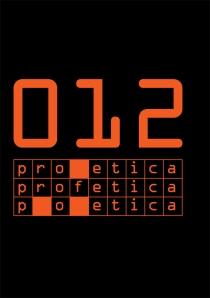 copertina_catalogo_012