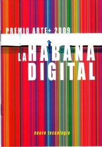 La Habana Digital