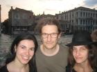 Con Glaser/Kunz alla Biennale di Venezia, 2011