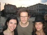 Con Glaser/Kunz alla Biennale di Venezia 2011
