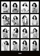 @ Mr. Savethewall, LIFESHOT - Chiara Canali, 2014, stampa fine art, cm 140x100, 2014