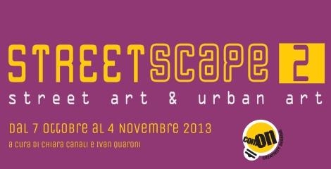 Streetscape2xsito