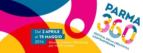 Parma360_FB cover
