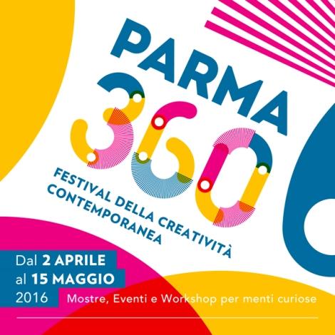 Parma360_header