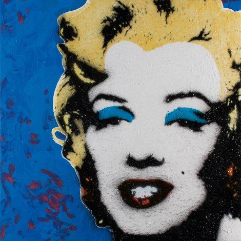 Marilyn#71-50x50