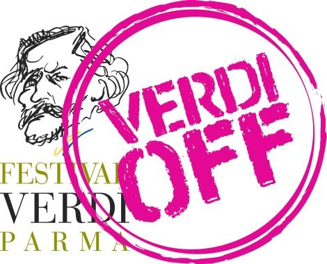 verdioff_logo_tracciati_pink