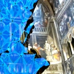 10_Vincenzo Marsiglia, Holo Private Immersion, 2020, still from video capture on HoLolens 2, courtesy of FLKTj