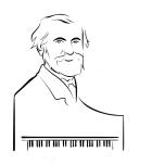 20200213_Verdi
