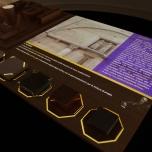 tavolo architettura 2