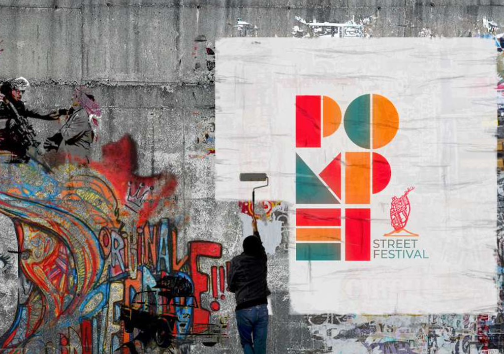 POMPEI-STREET-FESTIVAL-01